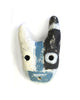 Yu Kobayashi Animal Mask A