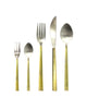 Set of Cutlery | one person
