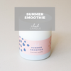 Summer Smoothie Candle