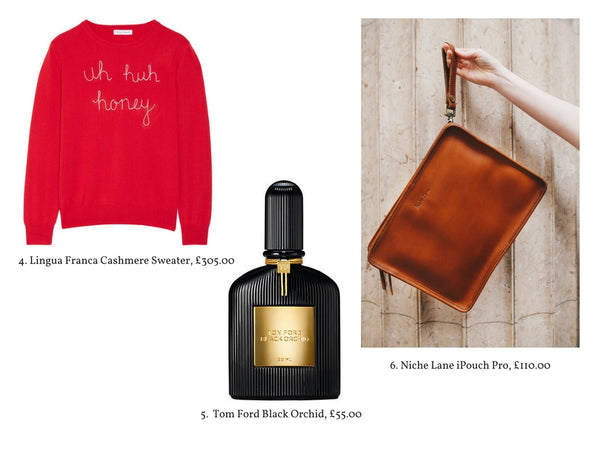 gift-guide-jumper