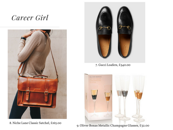 niche-lane-gift-guide-career-girl-christmas