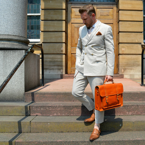 craig-full-body-dapper-chap-look-book-niche-lane