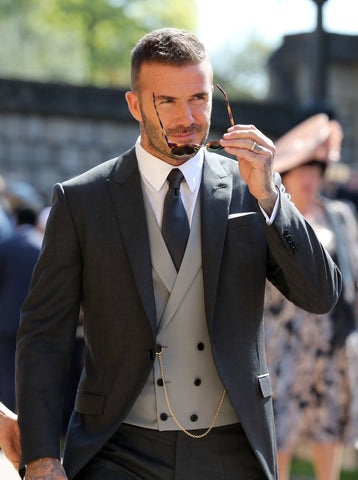 niche-lane-best-dressed-dads-David-Beckham