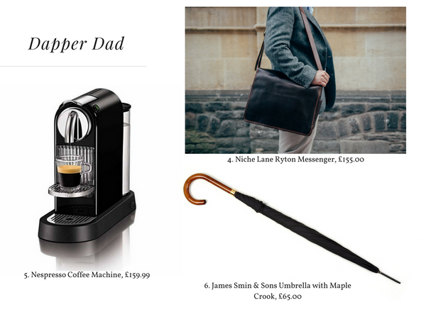 gift-guide-christmas-dad-niche-lane