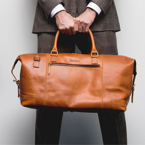 leather-holdall-men-travel-weekender-cardiff-design