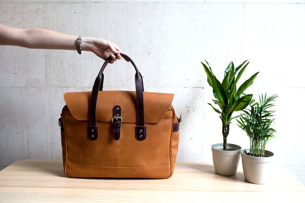 two-tone-leather-briefcase-niche-lane