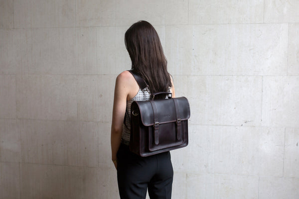 niche-lane-leather-satchel-petteril