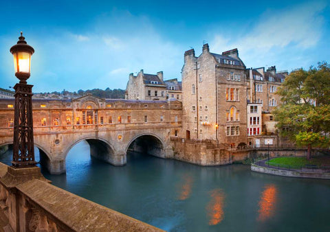 bath-bridge-days-out-travel-bags-niche-lane
