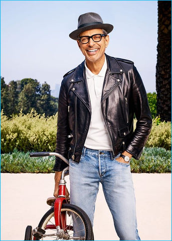 niche-lane-best-dressed-dads-Jeff-Goldblum