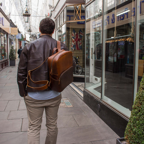 leather-backpack-large-mens-laptop-compartment-cardiff