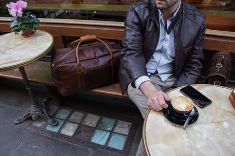 leather-backpack-menswear-man-bag-guide-cardiff