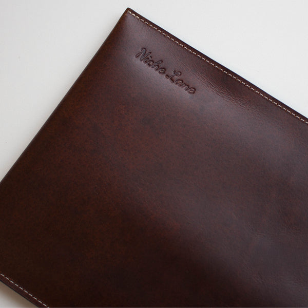 Leather_iPad_Pouch_Niche_Lane