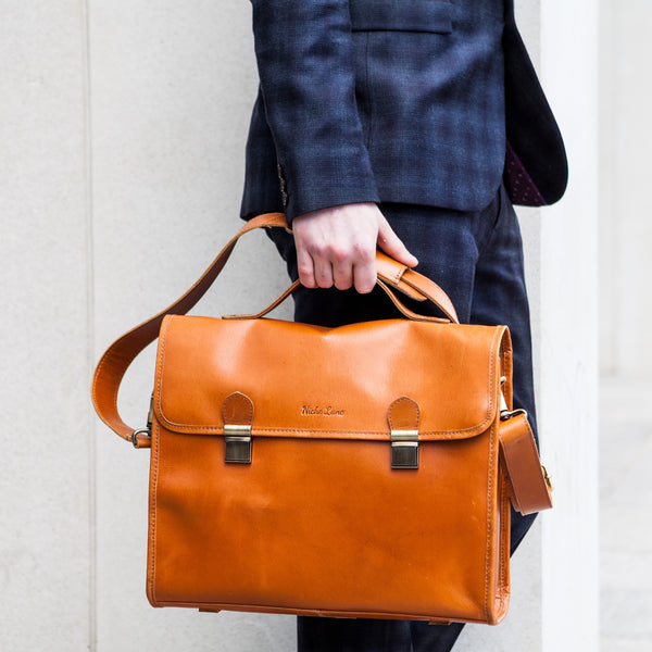 Leather_Briefcase_Niche_Lane_Men