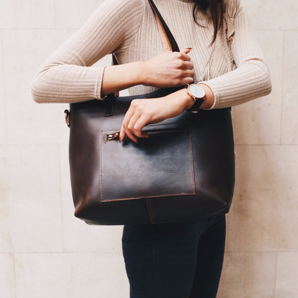 leather-tote-bag-buffalo-shopper-womens-handbag-niche-lane-eden