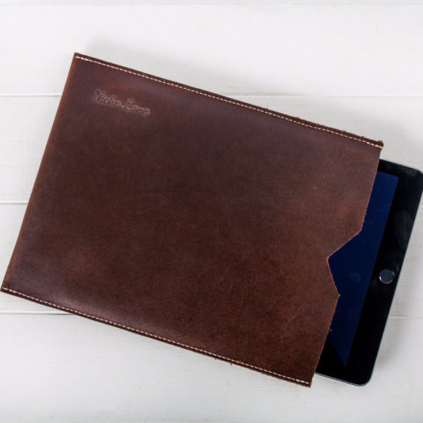 leather-ipad-sleeve-cover-niche-lane