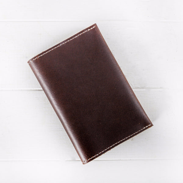 leather-buffalo-passport-wallet-cover-travel-niche-lane