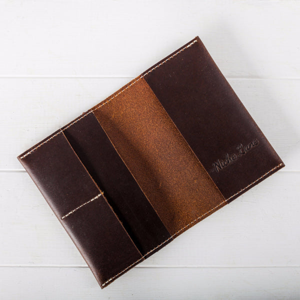 leather-passport-wallet-cover-travel-niche-lane