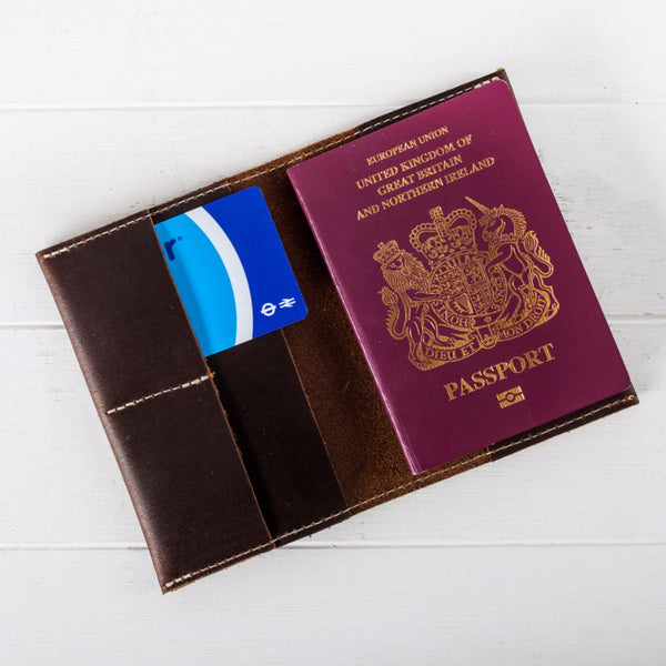 passport-leather-wallet-cover-travel-niche-lane-coffee