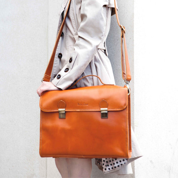 Leather_Briefcase_Niche_Lane_Women