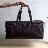 Marron Holdall