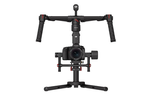 Rent, location DJI Ronin