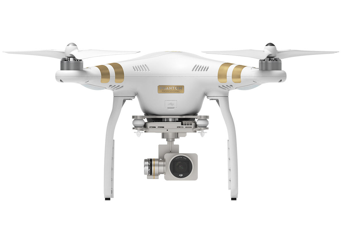 Rent, location DJI Phantom 3 pro Belgique