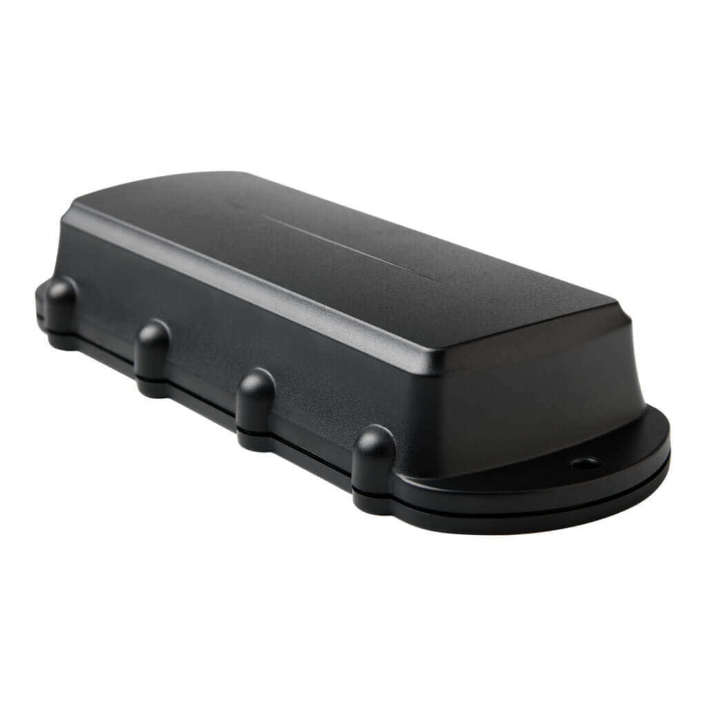 Remora Battery Powered GPS Tracker