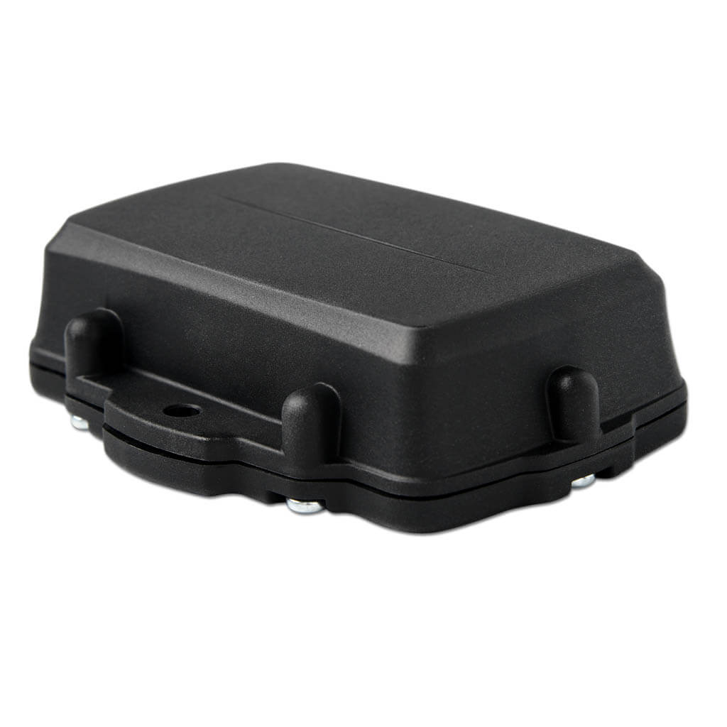 Oyster 2 Rugged battery powered gps tracker