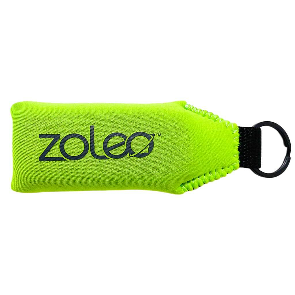 zoleo float