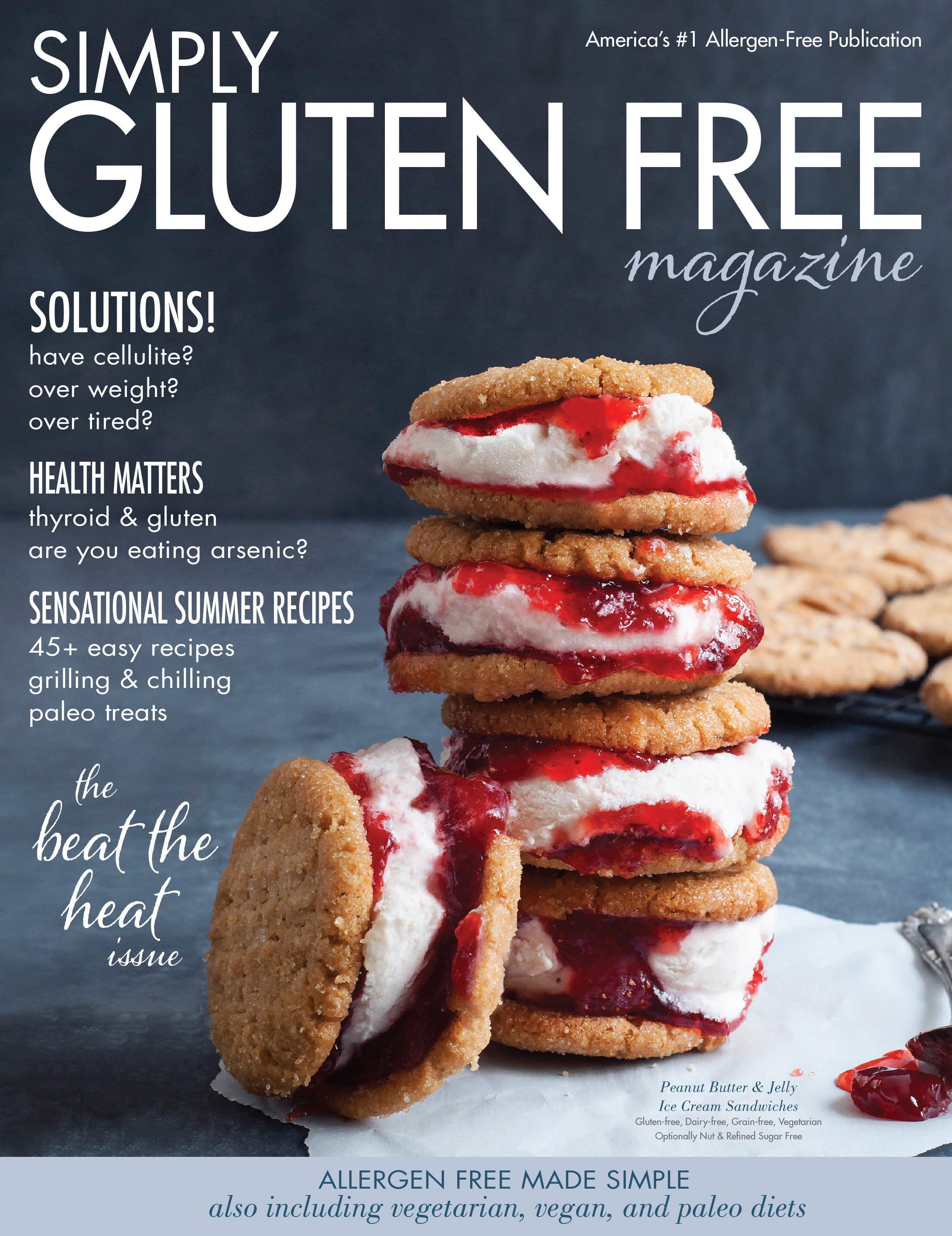 Back Issue: July/Aug 2015