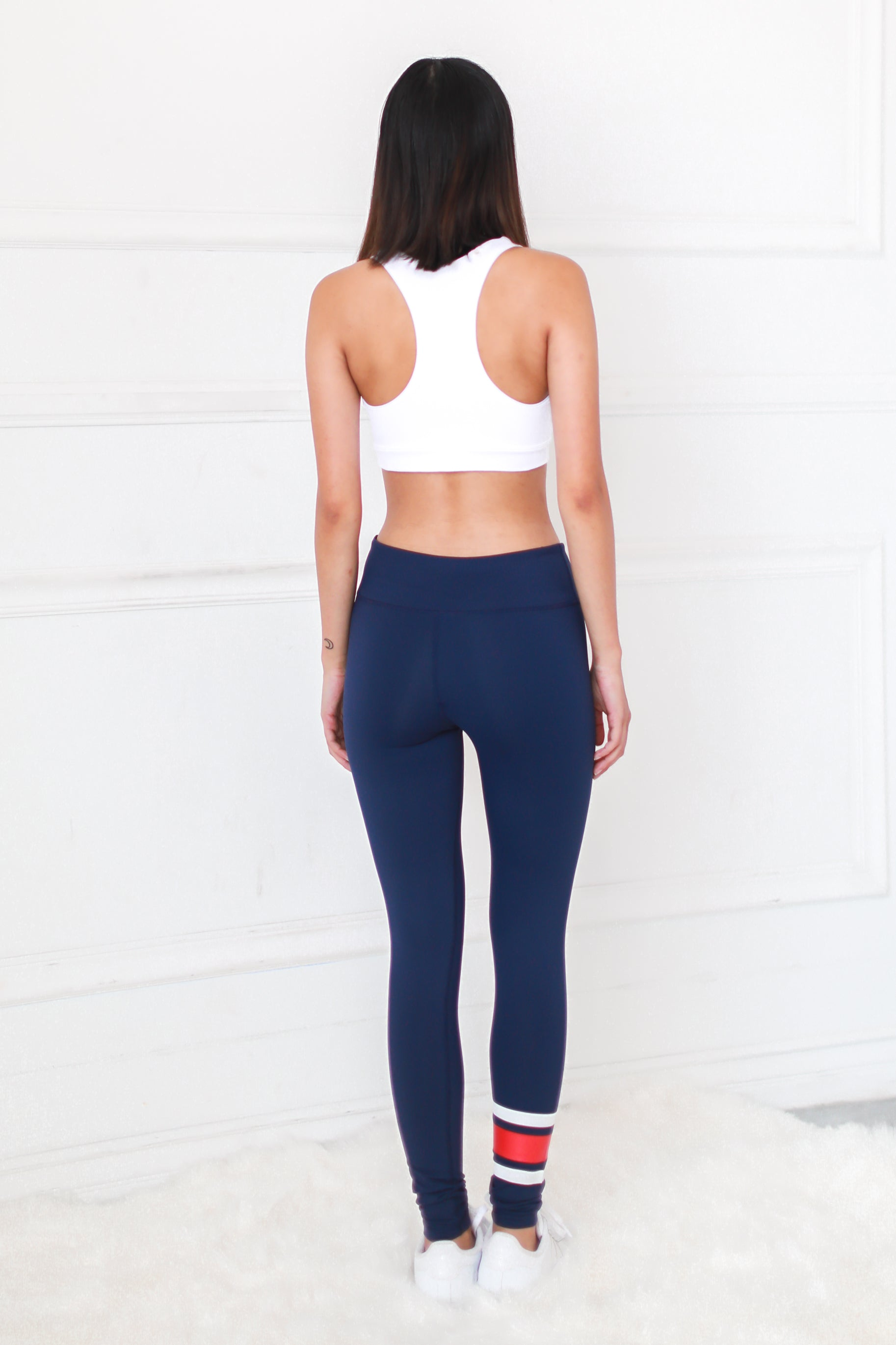 DREAM TEAM SPORTS BRA