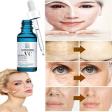Anti-aging whitening cream - Kastle-Junction.com