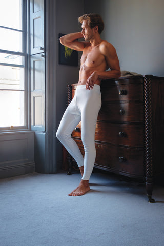 Vedoneire Thermal Long leg Pant