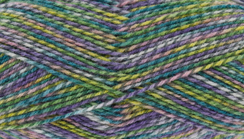 Meadow Dk Shade 2961 Bluebell