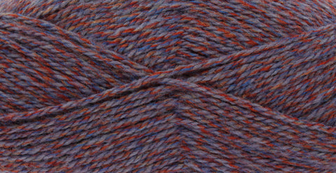 Big Value Popular Chunky Shade 4349  Mixed Berries