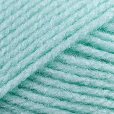 Top Value Wool |Double Knit | Acrylic 8413 Mint Green