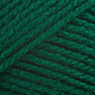 Top Value Wool |Double Knit | Acrylic 845 Bright Green