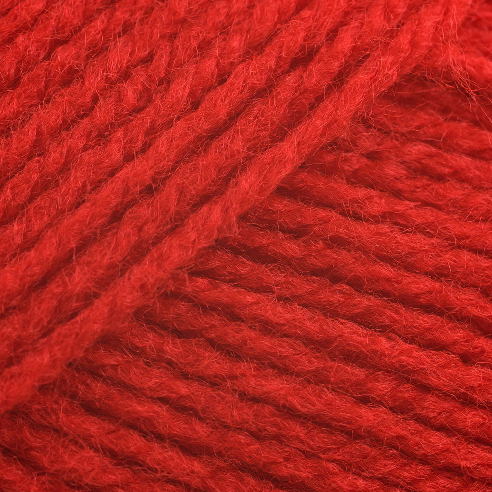 Top Value Wool |Double Knit | Acrylic 8426 Red