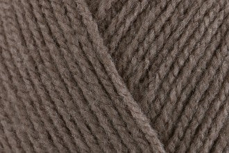 Top Value Wool |Double Knit | Acrylic