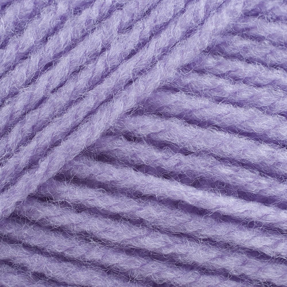 Top Value Wool |Double Knit | Acrylic 8431 Lavender
