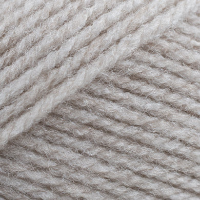 Top Value Wool |Double Knit | Acrylic 8458 Silver