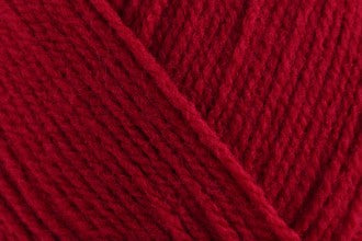 Top Value Wool |Double Knit | Acrylic 8446
