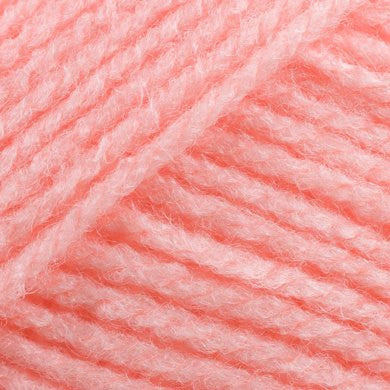 Top Value Wool |Double Knit | Acrylic 8450 Peach