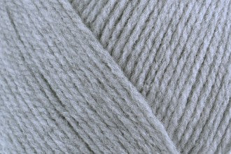 Top Value Wool |Double Knit | Light Grey Acrylic 8452