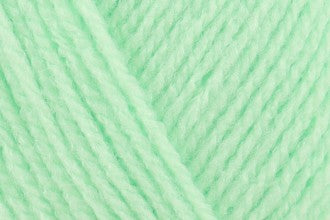 Top Value Wool |Double Knit | Spring Green Acrylic 8465