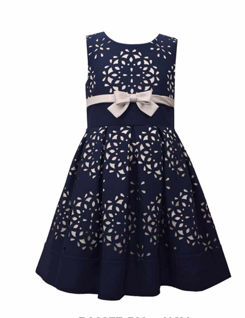 Girls Dress