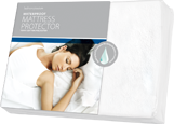 King Bed Waterproof Mattress Protector