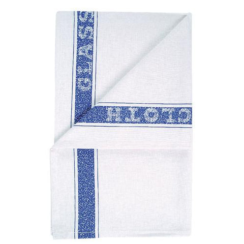 2 Pack Glass Cloth