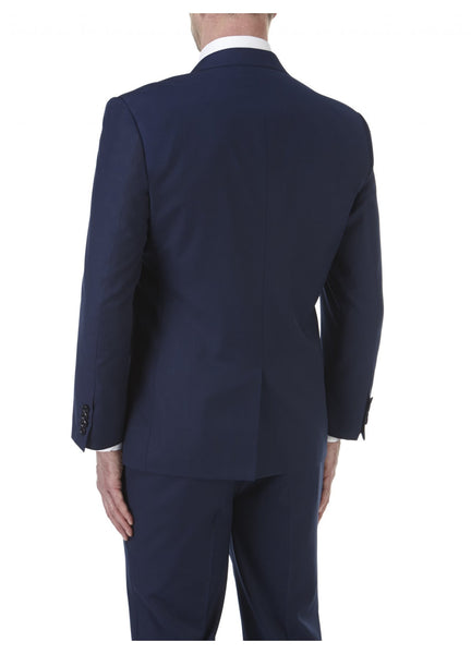 Royal Blue Tailored Suit available in 2 or 3 piece with mix and match sizes