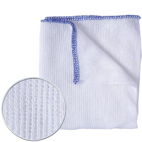 Large Dish Cloth